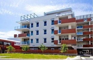 Picture of 317/52 Sturt Street, Adelaide SA 5000