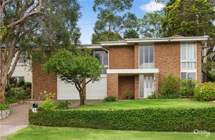 Picture of 14 Fairlight Ave, East Killara NSW 2071