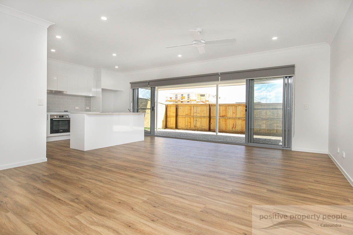 2 Marybell Drive, Baringa QLD 4551, Image 2