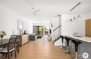 Picture of 4/16 Muller Road, Boondall QLD 4034