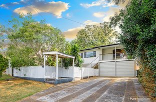 Picture of 25 David Road, Holland Park QLD 4121