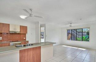 Picture of 8 Cadell Street, Bentley Park QLD 4869