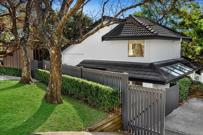 Picture of Alan st, CAMMERAY NSW 2062