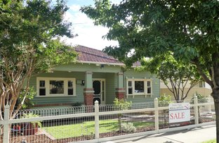 Picture of 7 Railway St, Seymour VIC 3660