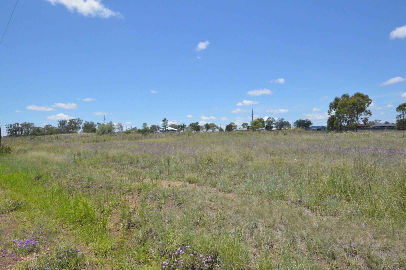 Lot 260 Murphy Street, Warwick QLD 4370, Image 2