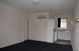 Picture of 5 / 35A Seventh Avenue, St Peters SA 5069