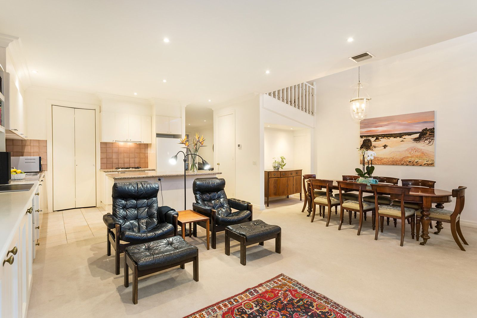5 Macfarlan Lane, South Yarra VIC 3141, Image 2