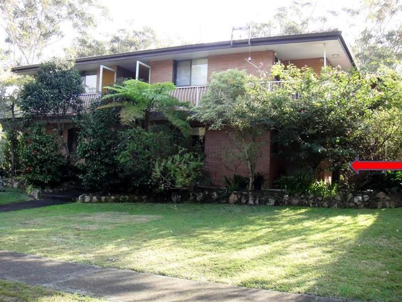 2/19 Coorilla Street, Hawks Nest NSW 2324, Image 0