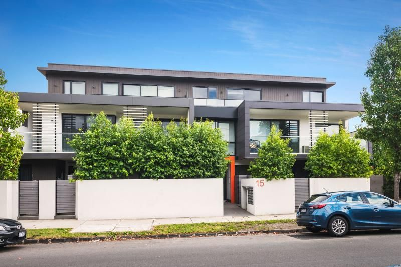 105/15 Manchester Grove, Glen Huntly VIC 3163, Image 0