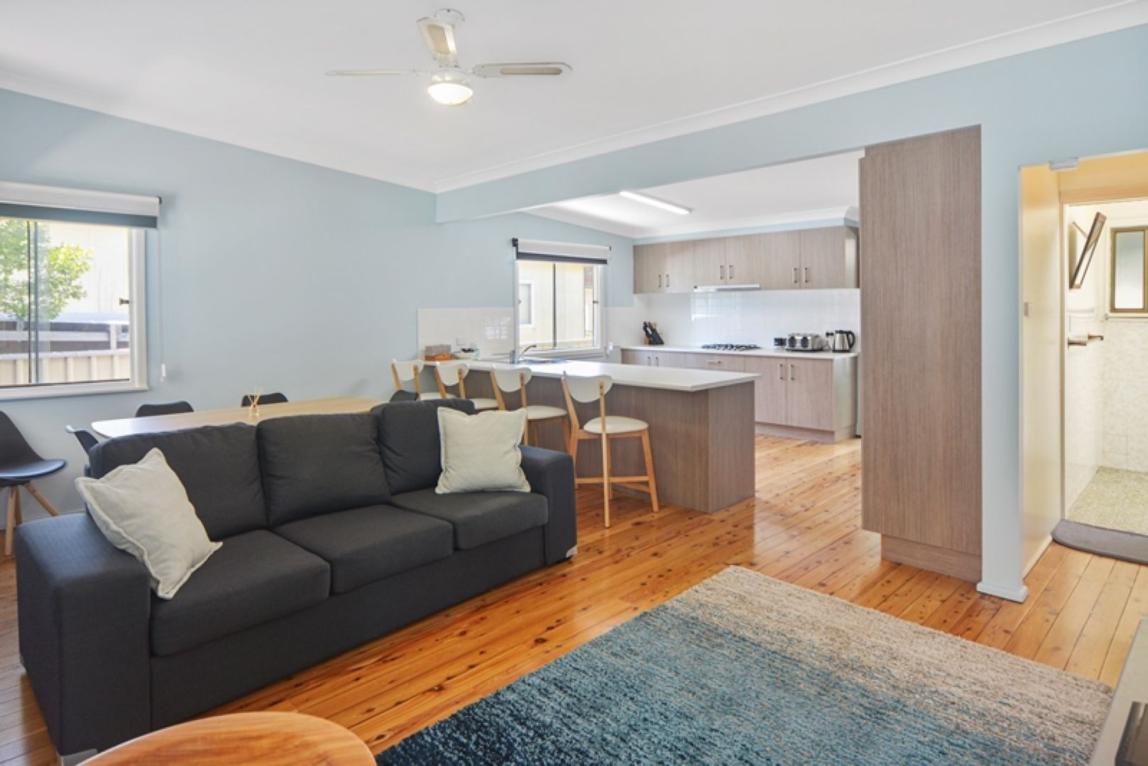 35 Queen Mary Street, Callala Beach NSW 2540, Image 0