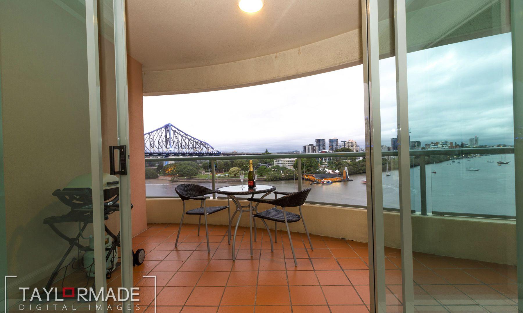 501 Queen St, Brisbane City QLD 4000, Image 1