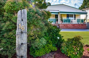 Picture of 16 George Hely Crescent, Killarney Vale NSW 2261