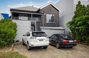 21 Mayneview Street, Milton QLD 4064