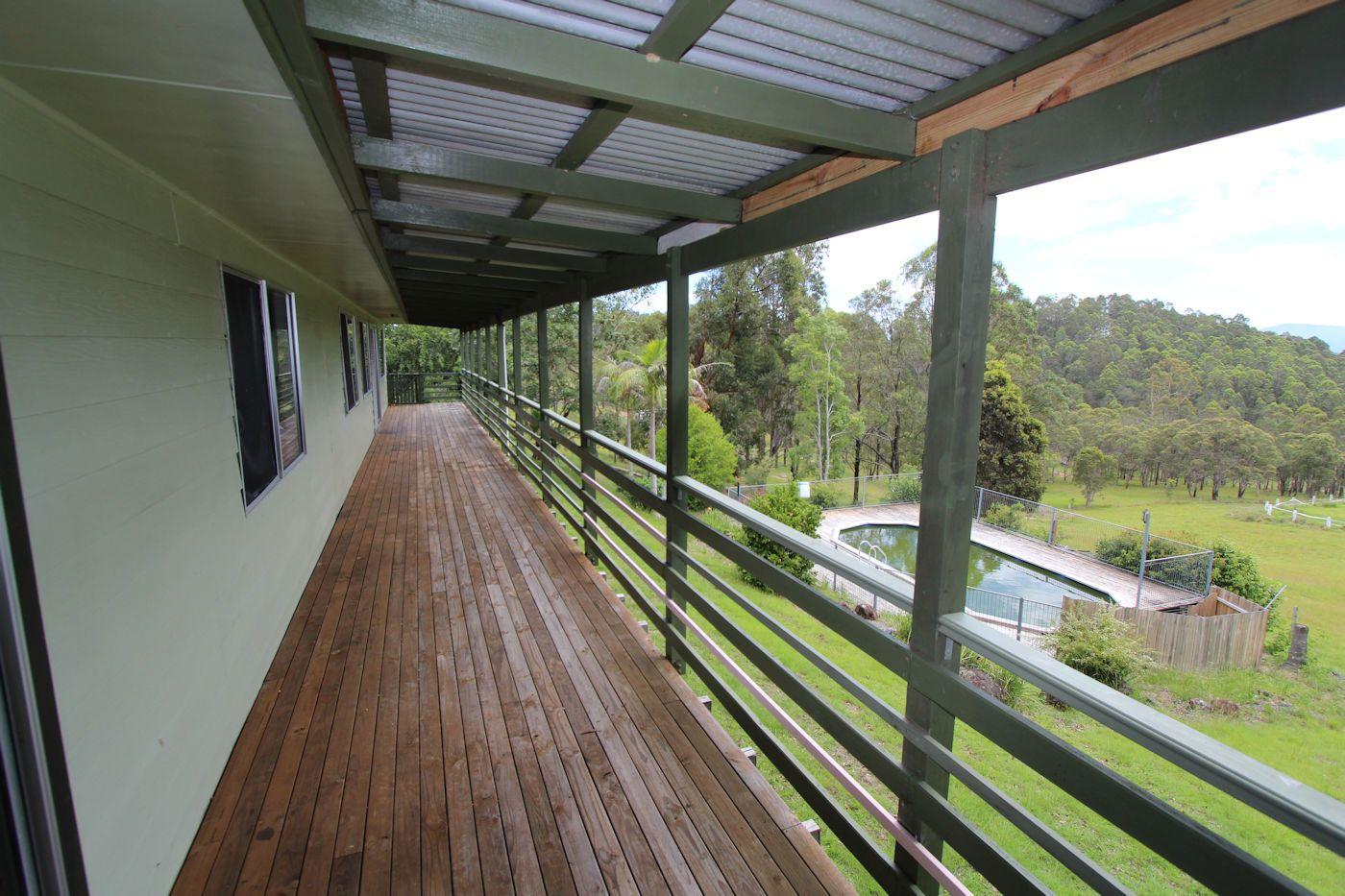 35 Bulby Close, Wang Wauk NSW 2423, Image 1