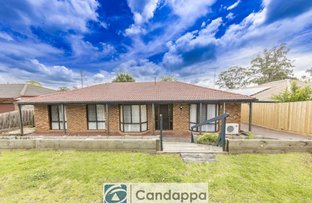 Picture of 38 Calway Street, Drouin VIC 3818