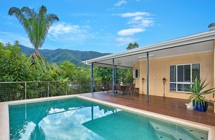 Picture of 15 Powell Place, Bentley Park QLD 4869