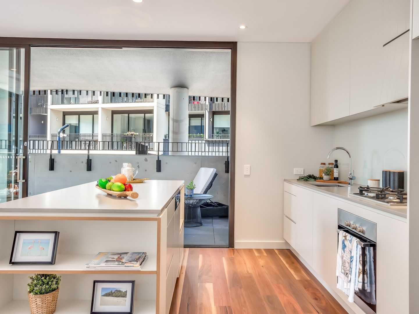 39/1 Cawood  Street, Little Bay NSW 2036, Image 0