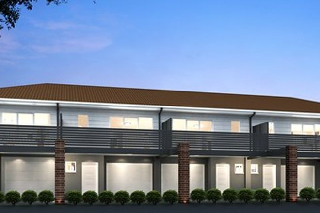c833ca8ea 24 Townhouses for Sale in Clayton