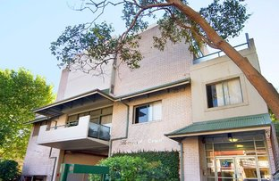 Picture of 27/51 Hereford Street, Glebe NSW 2037