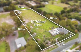 Picture of 270 Cookes Road, Doreen VIC 3754