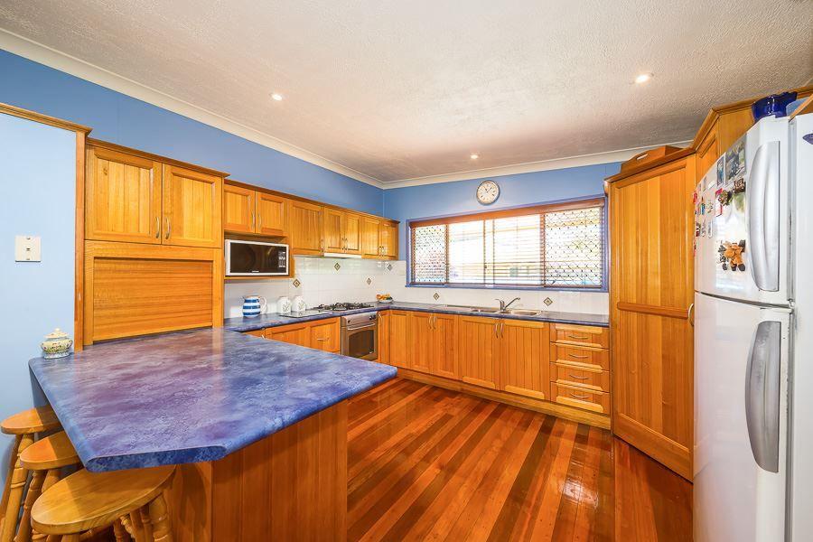 13 Wallimbi Ave, Bellara QLD 4507, Image 0