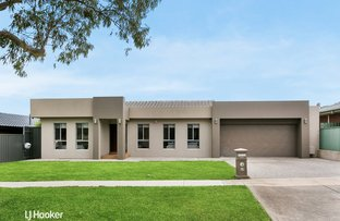 Picture of 49 Reservoir Road, Paradise SA 5075