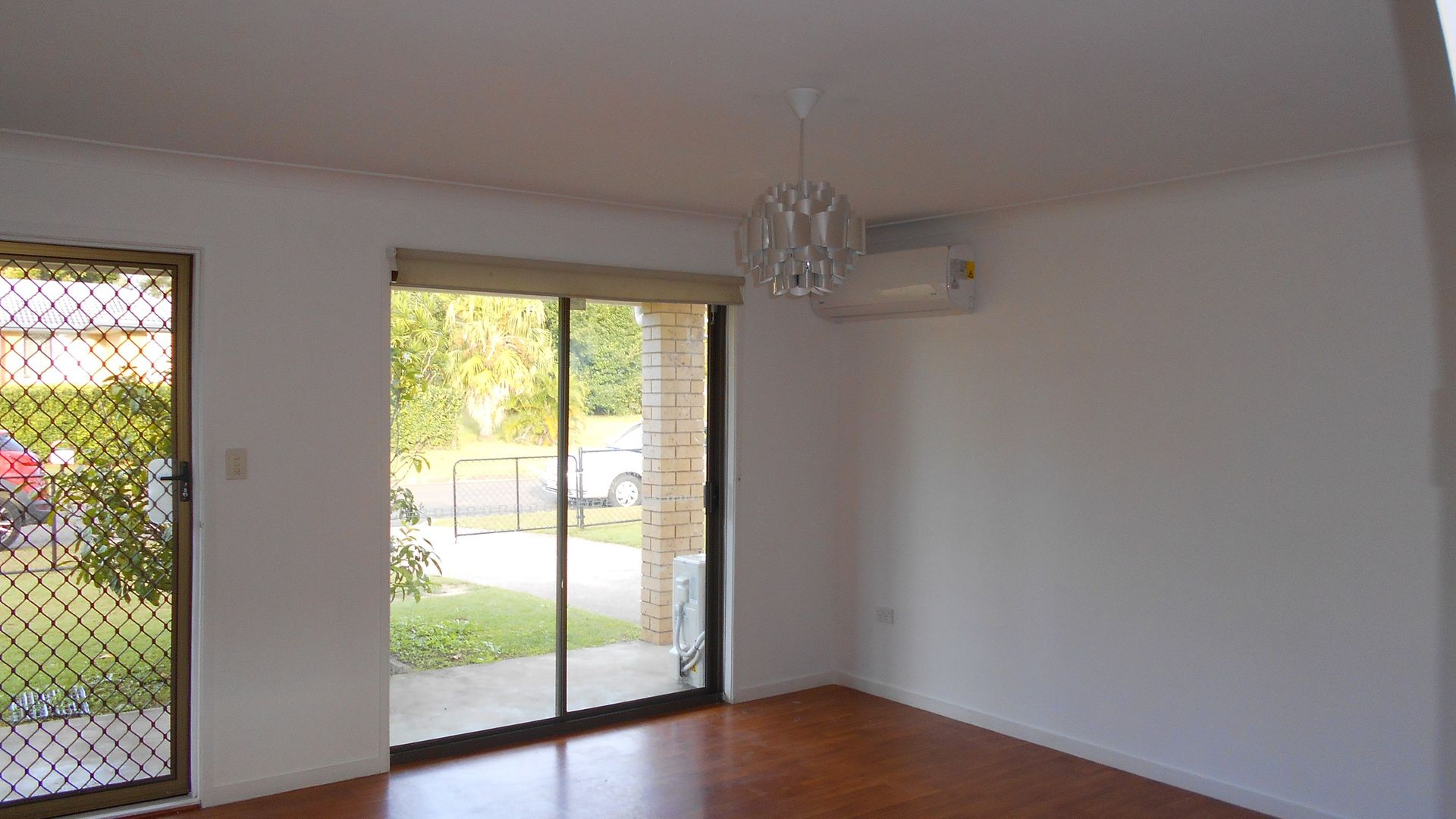 4 Strand Street, Birkdale QLD 4159, Image 2