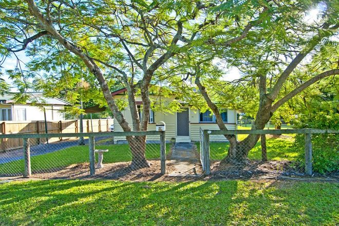 Picture of 73 Bougainville Street, BEENLEIGH QLD 4207