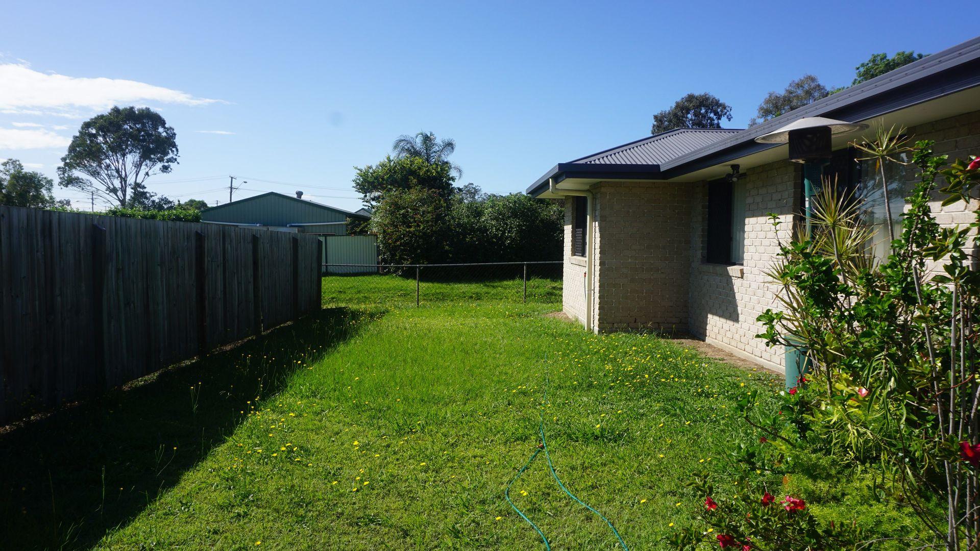 6A Barah Street, Loganholme QLD 4129, Image 1