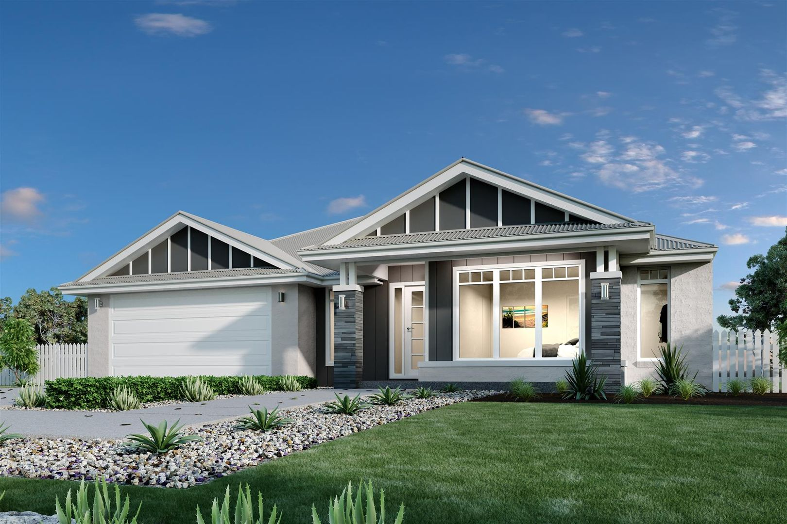 Lot 1 North Solitary Drive, Sapphire Beach NSW 2450, Image 1
