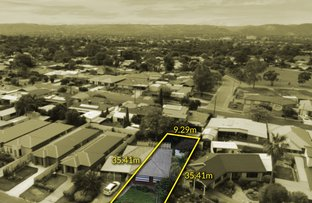 Picture of Lot 262, 5 Whitford Drive, Modbury North SA 5092