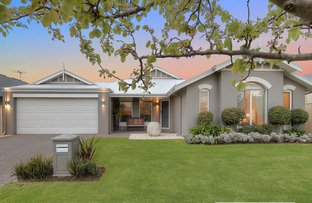 Picture of 8 Toolburra Pass, West Busselton WA 6280