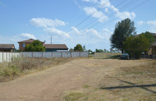 Picture of 93 Kelso Street, Singleton NSW 2330