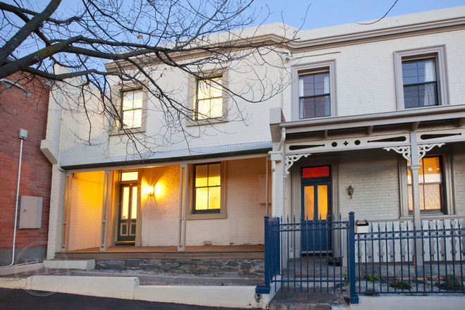 Picture of 45 Canning St, LAUNCESTON TAS 7250