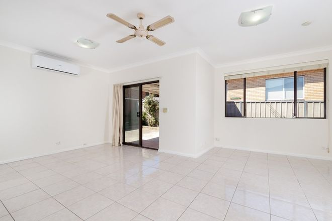 Picture of 4/20 St Georges Road, BEXLEY NSW 2207