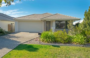 Picture of 3 Peel Street, Upper Coomera QLD 4209