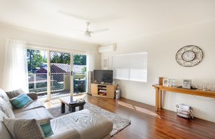 Picture of 21/5 Arcadia Road, Galston NSW 2159