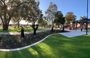 Picture of Lot 1 Assembly Way, Greenwood WA 6024
