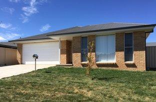 Picture of 75 Molloy Drive, Orange NSW 2800