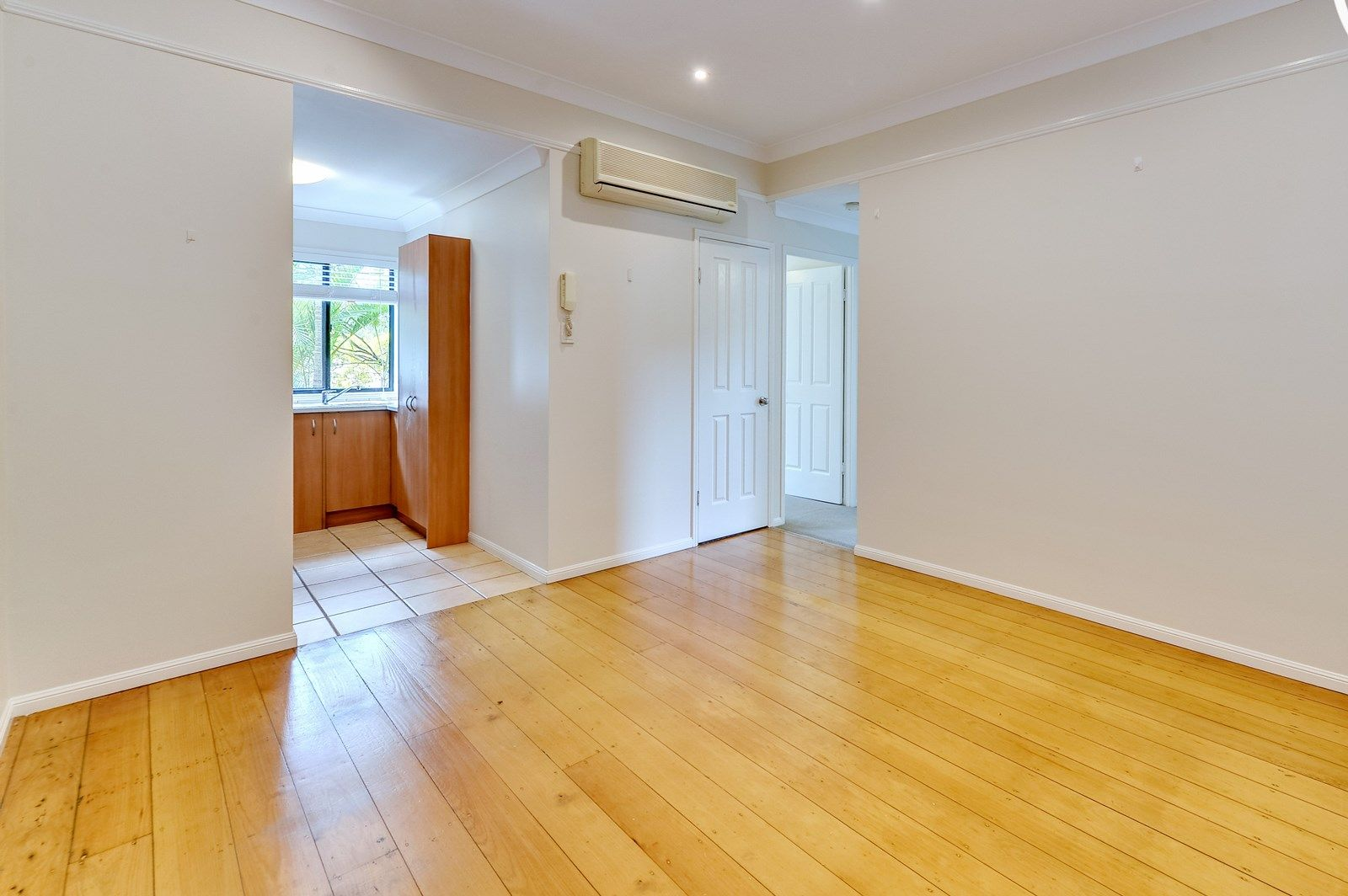 4/6 Rochester Terrace, Kelvin Grove QLD 4059, Image 1