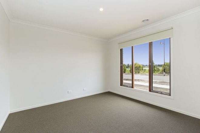 Picture of 28 Mistral Way, BEVERIDGE VIC 3753