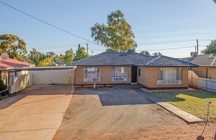 Picture of 4 Moss Street, South Kalgoorlie WA 6430