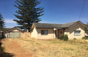 Picture of 10 Derisleigh Street, Cannington WA 6107