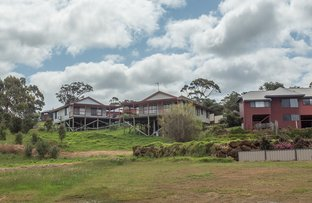 Picture of 7A BARRETT HEIGHTS, Denmark WA 6333