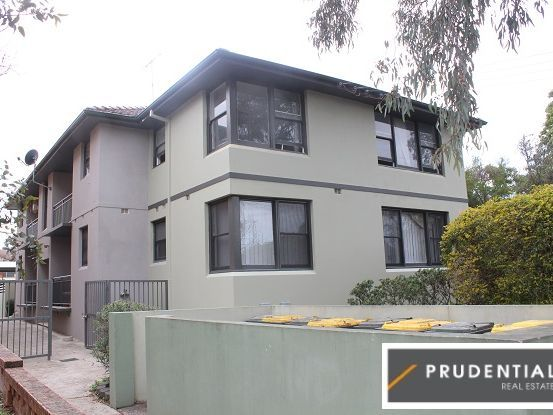 6/4 Sturt Street, Campbelltown NSW 2560, Image 0