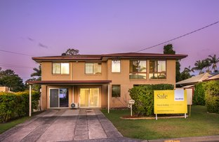 Picture of 11 Tralee Road, Eagleby QLD 4207