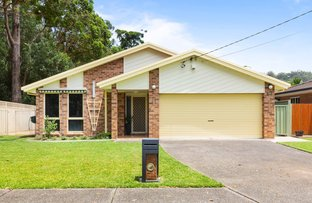 Picture of 29 Reeves Street, Narara NSW 2250