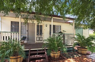 Picture of 25 Victoria Street, Clifton QLD 4361