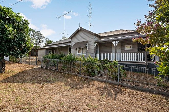 Picture of 2/20 Aberdare Road, CESSNOCK NSW 2325
