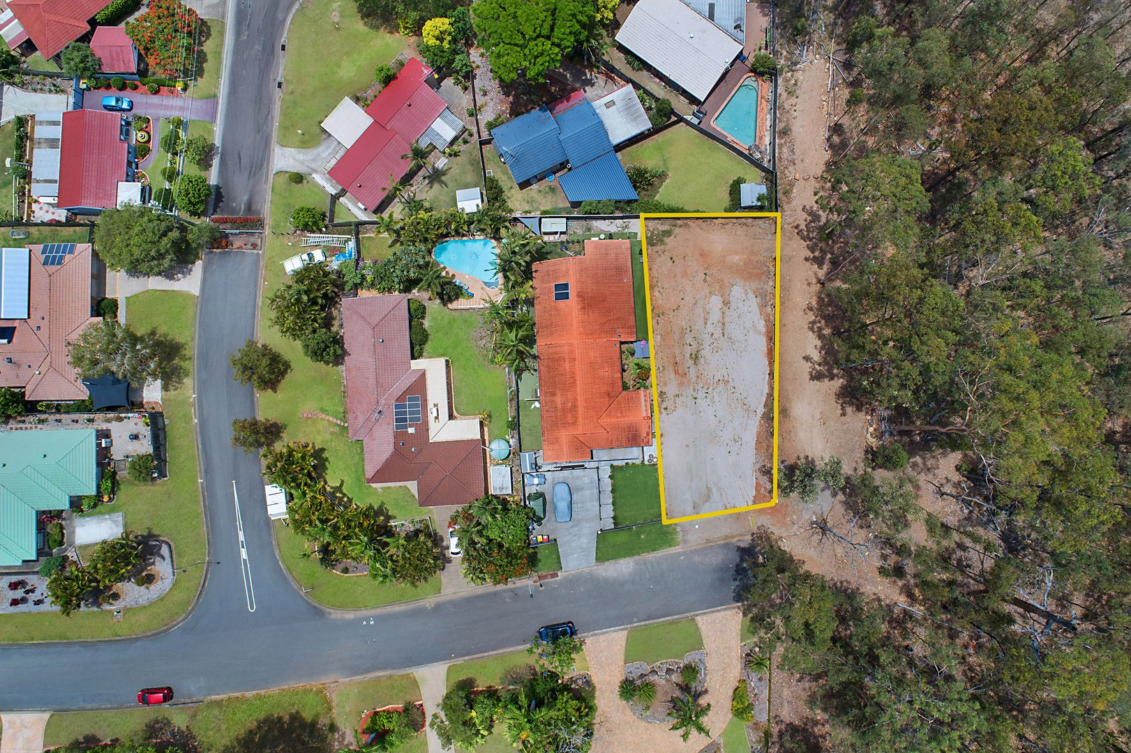 Karalise Street, Rochedale South QLD 4123, Image 2